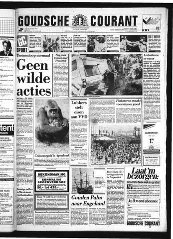 Goudsche Courant 1986-05-20