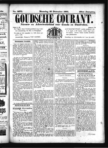 Goudsche Courant 1901-12-16