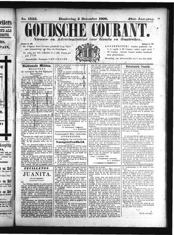 Goudsche Courant 1909-12-02
