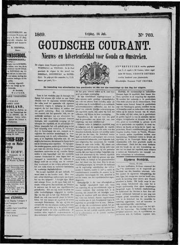 Goudsche Courant 1869-07-16