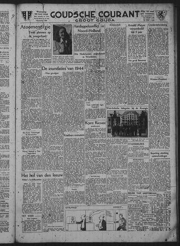Goudsche Courant 1946-06-26