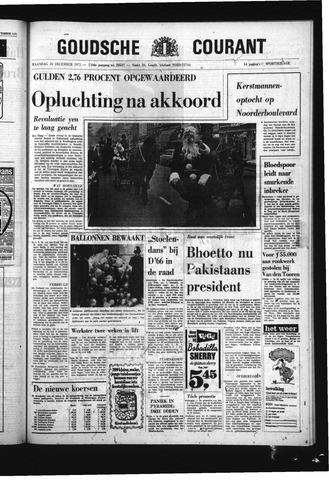 Goudsche Courant 1971-12-20