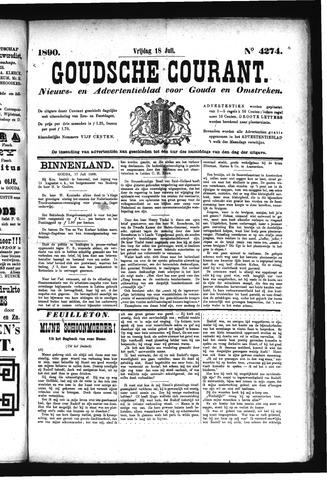 Goudsche Courant 1890-07-18