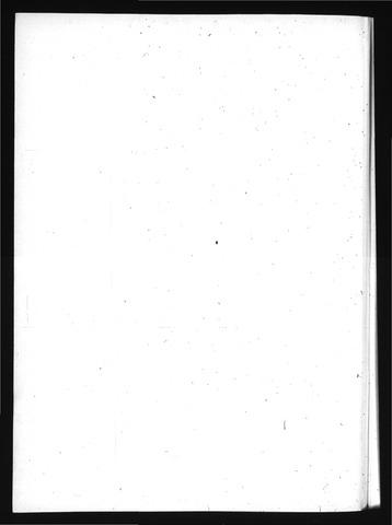 Schoonhovensche Courant 1940