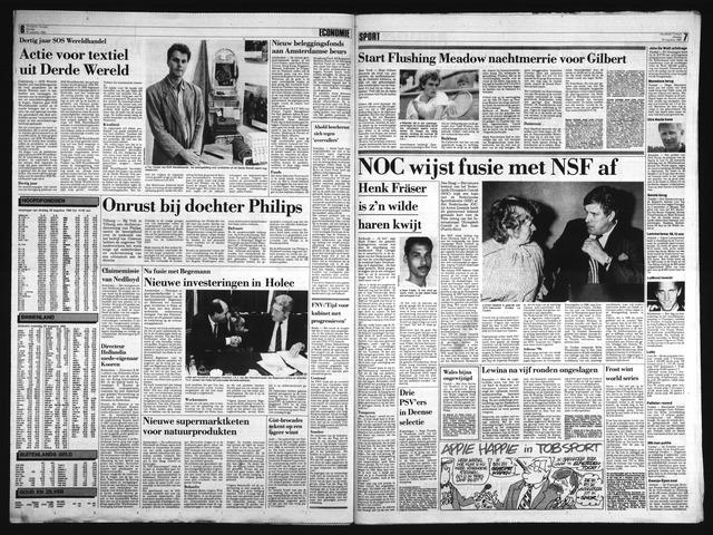 Goudsche Courant 1989-09-29