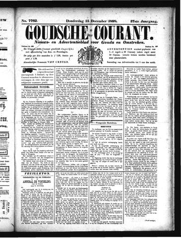 Goudsche Courant 1898-12-15