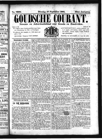 Goudsche Courant 1901-09-17