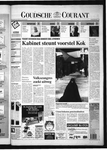 Goudsche Courant 1993-03-27