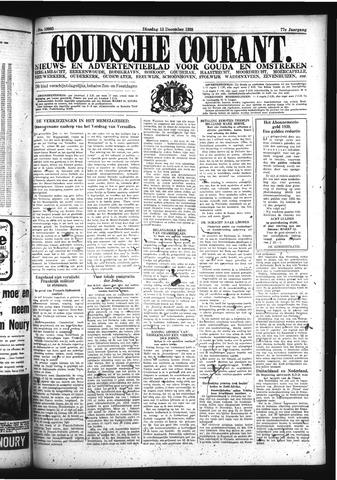 Goudsche Courant 1938-12-13