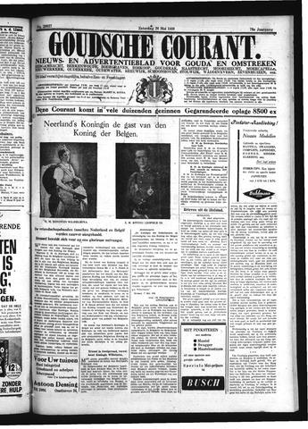 Goudsche Courant 1939-05-20