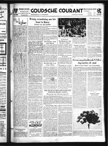 Goudsche Courant 1950-07-03