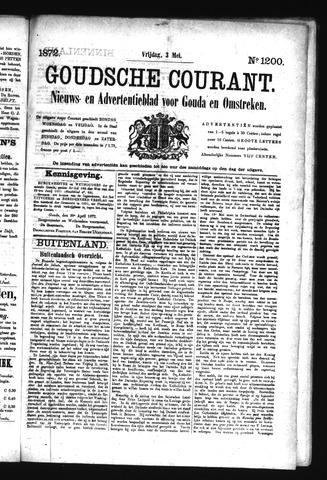 Goudsche Courant 1872-05-03