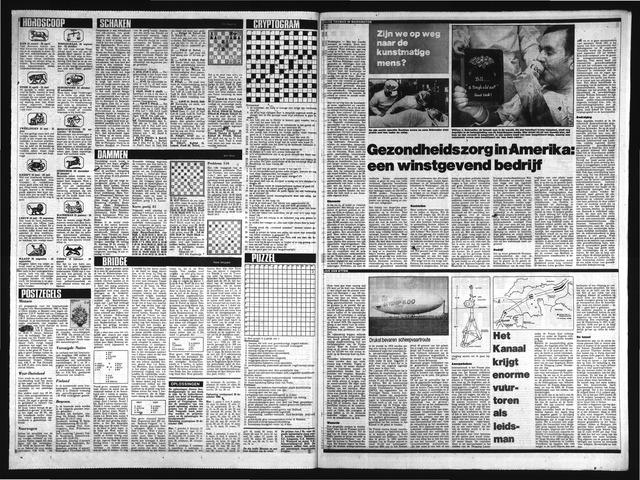 Goudsche Courant 1985-03-21