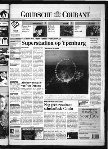 Goudsche Courant 1994-09-23