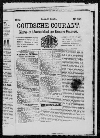 Goudsche Courant 1869-12-26