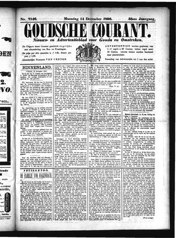 Goudsche Courant 1896-12-14
