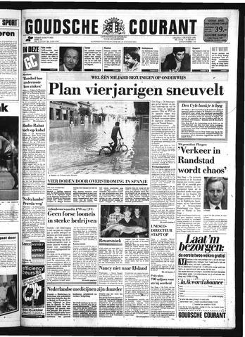 Goudsche Courant 1986-10-07