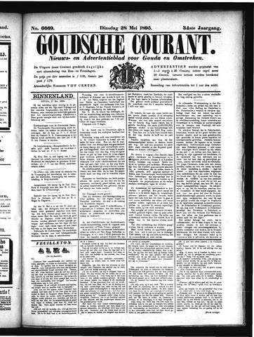 Goudsche Courant 1895-05-28