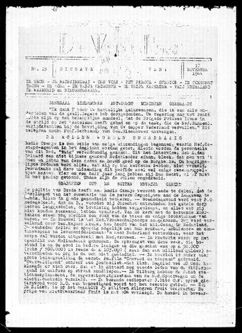 De Vrije Pers 1944-11-17