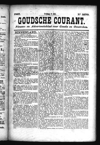 Goudsche Courant 1887-07-08