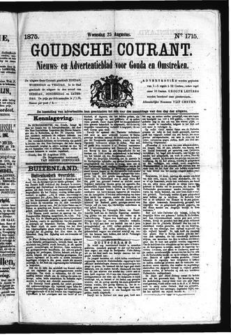 Goudsche Courant 1875-08-25