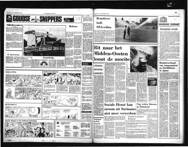 Goudsche Courant 1975-08-15