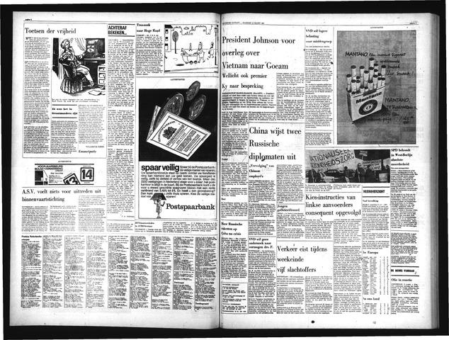 Goudsche Courant 1967-03-13