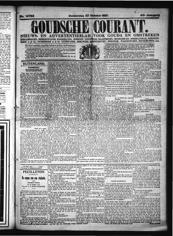 Goudsche Courant 1921-10-27