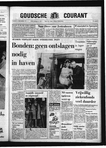 Goudsche Courant 1971-12-03