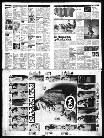 Goudsche Courant 1985-05-08