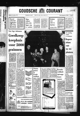 Goudsche Courant 1975-12-16