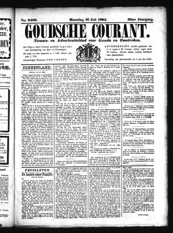 Goudsche Courant 1894-07-16