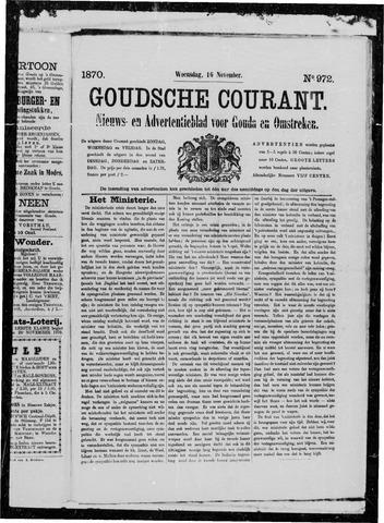 Goudsche Courant 1870-11-16