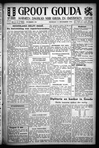 Groot Gouda 1945-12-11