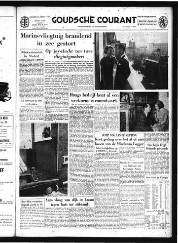 Goudsche Courant 1965-01-23