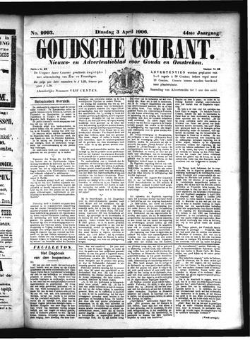 Goudsche Courant 1906-04-03