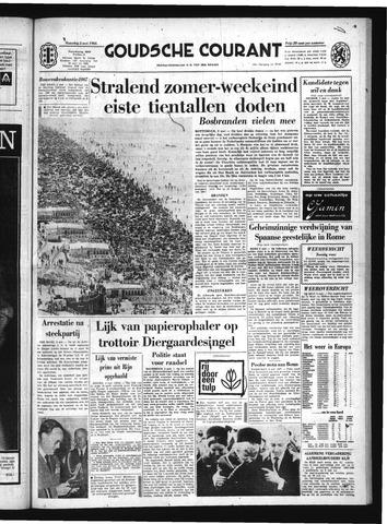 Goudsche Courant 1966-05-02
