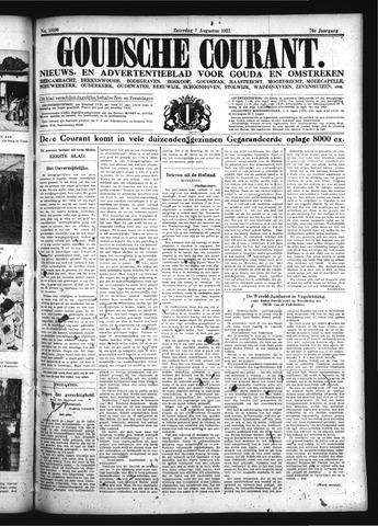 Goudsche Courant 1937-08-07