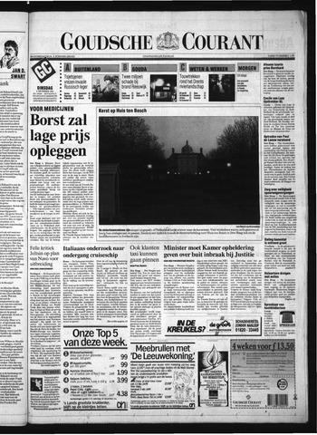 Goudsche Courant 1994-12-06