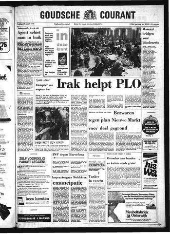 Goudsche Courant 1978-03-17