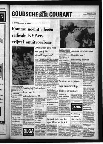 Goudsche Courant 1967-09-08