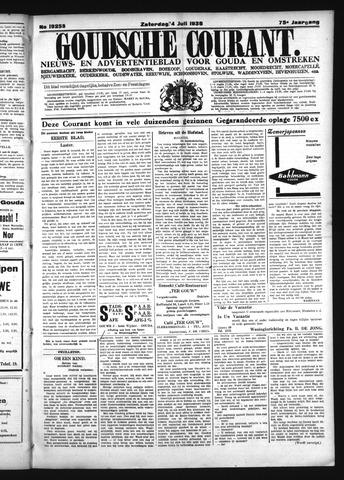 Goudsche Courant 1936-07-04