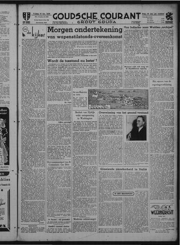 Goudsche Courant 1948-01-16