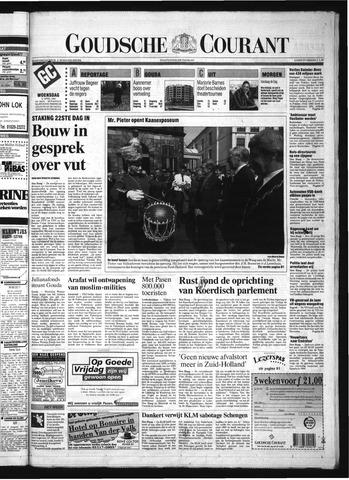 Goudsche Courant 1995-04-12
