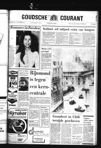 Goudsche Courant 1973-09-13