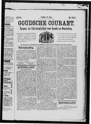 Goudsche Courant 1870-06-17
