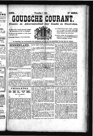 Goudsche Courant 1893-06-07