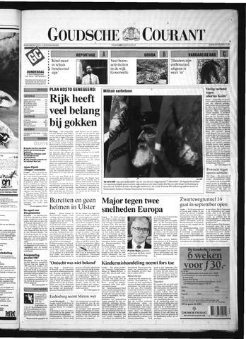 Goudsche Courant 1994-09-08