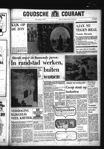 Goudsche Courant 1973-03-23