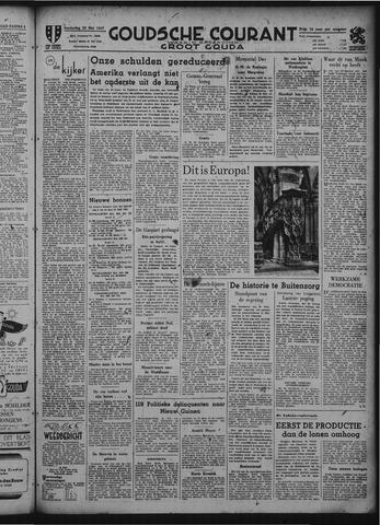 Goudsche Courant 1947-05-29